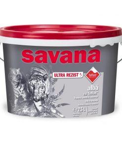 savana cu teflon 2.5l